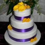 wed_20090906_0049