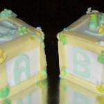 0.7 Yellow baby blocks