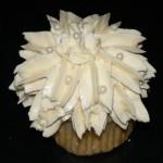 00 Pearl flower