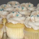 00 Scrumptious cupcakes