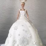 0006 Snow Princess