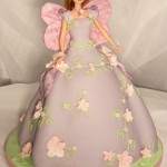 00a Fairy Barbie