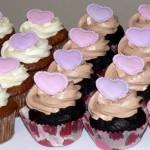 00a - Love cupcakes