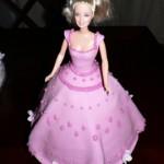 05 - Pink-Barbie