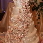 ewelinas cake small
